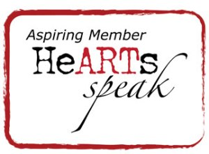 heartspeak_logo