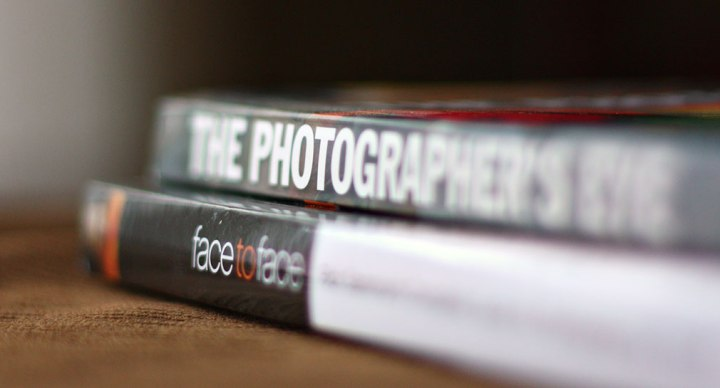 Project 52 – Depth ofField
